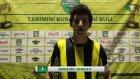 Bostanlar FC-Mekan FK Maç Sonu / KOCAELİ / iddaa Rakipbul Ligi 2015 Kapanış Sezonu