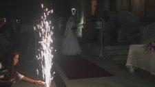 Dini Düğün Gelin damat girişi -Dini Düğün giriş müziği