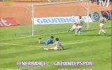 Goller Yarışıyor  Bülent Karpat  Star1  1991