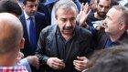 Sırrı Süreyya Önder Polisi Tartakladı