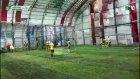 Yeşilova Spor-Çelik Yapı Spor/TEKİRDAĞ/iddaa Rakipbul Ligi Kapanış Sezonu 2015