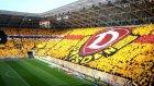 3. lig takımını 30.000 taraftar destekledi