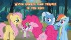 Always Together (Reprise) Lyric Video