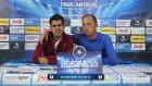 Business Cup 2015 Güz Dönemi I Konya I NEÜMTF - GREEN WORLD - Basın Toplantısı