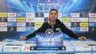 Business Cup 2015 Güz Dönemi   |  Konya   |  Konya Adliye - Kentpar -  Basın Toplantısı