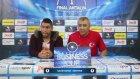 Business Cup 2015 Güz Dönemi | Konya | Konya Adliye - Kentpar Otomotiv - Basın Toplantısı
