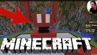 Çapkın Tunç | Minecraft Türkçe Master Builders | Bölüm 30