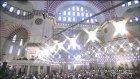 2015 Yılı Camiler ve Din Görevlileri Haftası Açılış Programı - TRT DİYANET