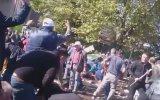 Ankara Tren Garında Yaşanan Patlamanın Hemen Sonrası 3 18