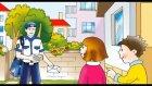 Bak Postacı Geliyor - Çocuk Şarkıları