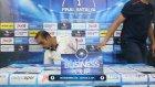 Business Cup 2015 Güz Dönemi - Konya - Konya A-101 - Sini Catering - Basın Toplantısı