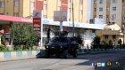 Cizre polis ablukasında