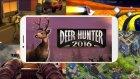Deer Hunter 2016 İncelemesi