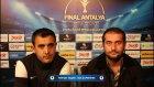 Ferhat & Murat - SGS Supervise