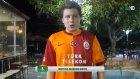 Mert Eke-Akarbaşı United/ Eskişehir / İddaa Rakipbul Ligi Kapanış Sezonu 2015