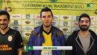 Mert-Gökmen-Berkay-Coitus / Eskişehir / İddaa Rakipbul Ligi Kapanış Sezonu 2015