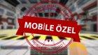 Mobil Özel The Lab Videosu YAYINDA !