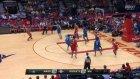 NBA'de gecenin en iyi 5 hareketi (11 Ekim 2015)