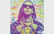 En Popüler Daddy Yankee Şarkıları