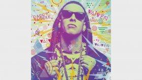 Daddy Yankee - Vaivén