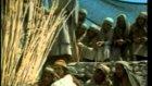Hz. İsa - Peygamberler Tarihi