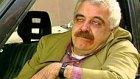 """Levent Kırca'nın """"Olacak O Kadar"""" Programından Efsane Sarhoş Skeci"""