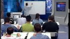 Sıvıların Kaldırma Kuvveti - BİL IQ YGS Fizik Hazırlık Seti