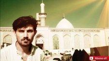Abdullah Akbulak -Dön Aşkına