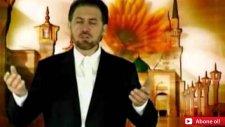 Abdullah Akbulak -Kadir Mevlam