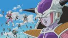 Dragon Ball Z: Resurrection 'F' (2015) Fragman