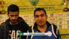 Efsane Gençlik Oyuncuları / ESKİŞEHİR / iddaa Rakipbul Ligi Kapanış Sezonu 2015