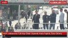 HDP Ankara'da '128 Kişi Öldü' Diyerek Hata Yaptık Özür Dileriz