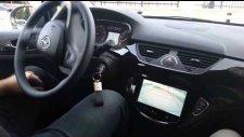 2015 Yeni Opel Corsa 1.4 Ecotec 90 HP Active Select Test