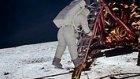 Apollo'nun Görevinden Yayınlanan Yeni Fotoğrafları 3D Oldu