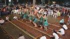 Bambu Dansı