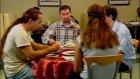 Beginner Levels - Lesson 5 - Practical English Drama