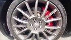 Maserati GranTurismo Sport Test
