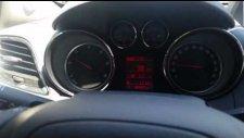 Opel Mokka 1.6 Cdti 136 Hp Active Select Test