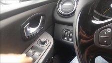 Renault Clio 1.2 Turbo 120 Hp Edc Test