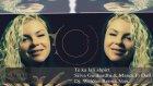 Silva Gunbardhi ft. Mandi ft. Dafi - Te ka lali shpirt |REMİX |