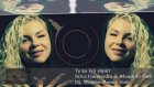 Silva Gunbardhi-Te ka lali shpirt- Remix
