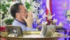 Adnan Oktar: Bütün Müslüman topluluklarına sevgi ve şefkatle yaklaşırım