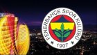 FENERBAHÇE vs AJAX  | FIFA 16