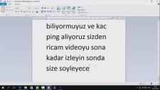League of Legends  Azerbaycan pvp.net hatasi cozumu dusuk ping oynama vpn programi ucretsiz