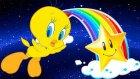 Looney Tunes Twinkle Twinkle Little Star Şarkısı