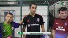 Mavi Yıldız - İmmortals röportaj / ANKARA / İddaa Rakipbul Ligi Kapanış Sezonu 2015