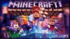 Minecraft Story Mode - İlk İzlenim - Bölüm 1 - Yapı Yarışması! ( Minecraft Hikaye Modu)