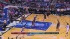 NBA'de gecenin en iyi 10 hareketi (14 Ekim 2015)