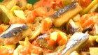 Patlıcan Silkme