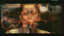 Yann Tiersen - Live Aux Eurockéennes de Belfort Konseri (2001)